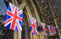 英国PSW【复活】,将会带来怎样的惊喜?