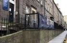 规划的好一切皆有可能,如何顺利入读爱丁堡大学
