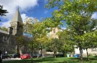 维多利亚大学是一个怎样的存在?