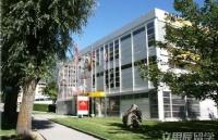 瑞士恺撒里兹酒店管理大学硕士课程MA如何?