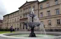 德国蒂宾根大学医学专业实力如何?