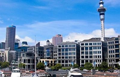 新西兰留学交通出行、通讯费用需要多少?