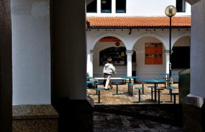 2020年新西兰留学:梅西大学留学费用介绍