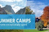 2020年瑞士罗实国王学院主题夏令营报名持续进行中....
