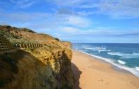 留学澳洲十大福利一览