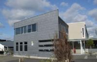 维特利亚国立理工学院申请注意事项