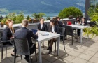 IMI瑞士国际酒店管理大学本科课程特色有哪些?