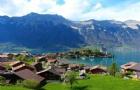 号外号外!瑞士HTMi酒店管理学院新增厨艺学士学位课程