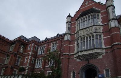 惠灵顿维多利亚大学商科如何?