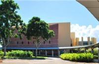 科廷大学马来西亚分校高中生能直接报考吗?
