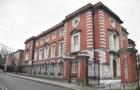 赴爱尔兰留学如何才能租到心仪的房子?