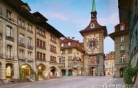 瑞士HTMi国际酒店旅游管理学院课程设置介绍