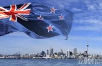 新西兰在世界排名中竟这么多位列前十!