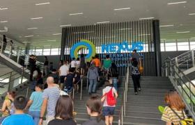家长满意度极高的新加坡NEXUS国际学校有何就读优势?