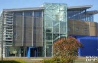 2020年赫瑞瓦特大学英国大学排名!