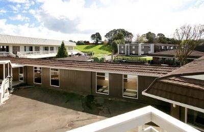 太平洋国际酒店管理学院回国就业