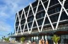 马努卡理工学院回国就业