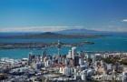 新西兰留学考雅思:奥克兰雅思考点全攻略