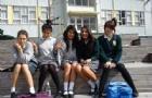申请新西兰留学:新西兰留学雅思分数是多少?