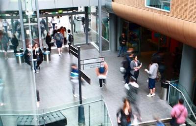 新西兰奥克兰大学教育专业排名全球领先