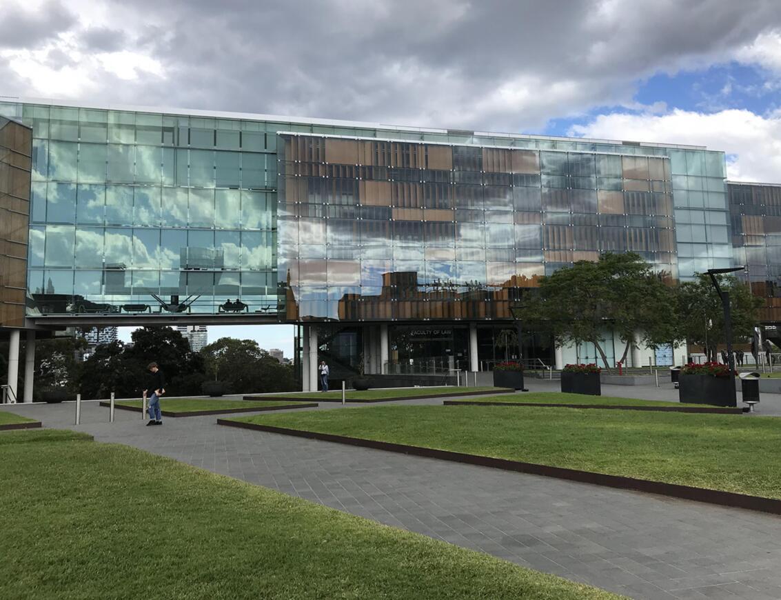 澳洲地区留学费用大盘点,选择取决于你!