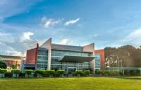 科廷大学马来西亚分校中国留学生比例