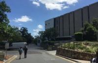 再见了!澳洲昆士兰大学大食堂将被推倒!