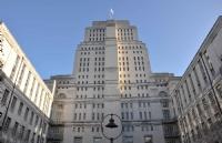 英国伦敦大学伯贝克学院优势怎么样?