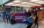 留学新西兰:奥克兰理工大学回国就业怎么样