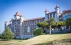 SHMS瑞士酒店管理大学留学费用明细