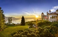 SHMS瑞士酒店管理大学学历可获中国教育部认证