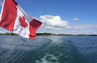 印象中的加拿大又冷、又大、又有钱!实际上它是怎么样的?