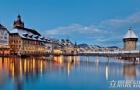 瑞士为什么深受中国留学生欢迎?