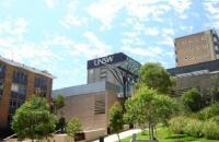新南威尔士大学新闻学专业