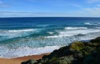 澳洲留学首选珀斯的理由是什么?
