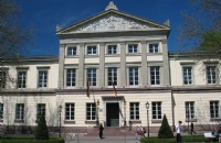 在德国留学读经济类专业选BWL还是VWL?