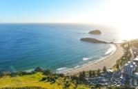 新西兰留学必看!请收下这份周到而暖心的行李清单!