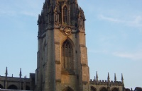 牛津大学不同专业费用,你应该要知道!