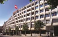 瑞士纳沙泰尔酒店管理大学是英语教学的始祖