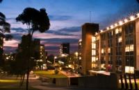 新南威尔士大学商学院如何