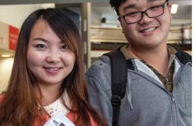 新西兰留学本地学生可以享受哪些福利政策解读