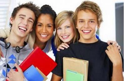 留学的季节又到啦你准备好了吗?新西兰留学优势解读