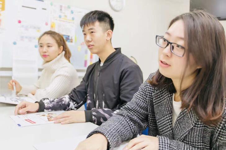 去日本高中,你要知道些什么?