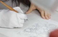 艺术生去日本留学,要准备哪些材料?