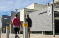 新西兰留学奥塔哥大学热门专业之解剖学专业