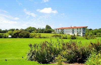 新西兰留学Unitec职业会计硕士课程给学生提供很好的就业前景