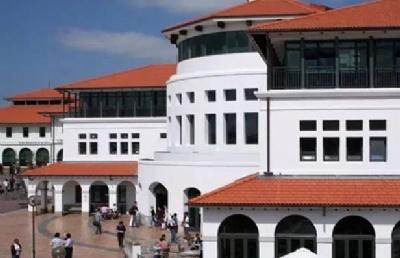 2020年留学新西兰――新西兰梅西大学巡礼