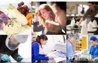 新西兰奥塔哥理工学院的助产士课程在全世界都非常着名