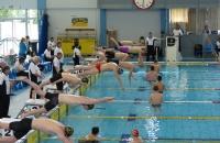 新西兰南方理工学院体育运动与练习专业详解