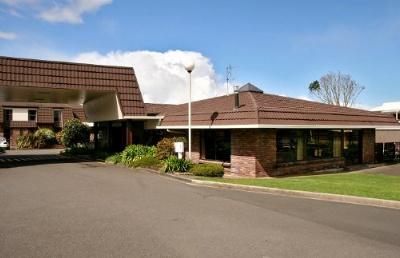 新西兰读太平洋国际酒店管理学院带薪实习机会是必需品